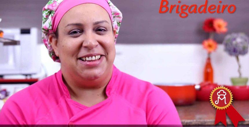 o-melhor-brigadeiro-www-mariareceita-com-br.jpg
