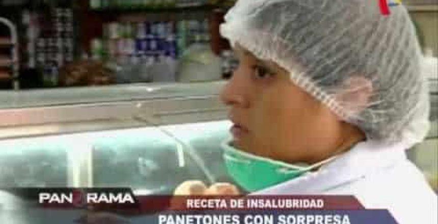 operativo-a-panaderias-que-elaboran-panetones-municipalidad-de-smp.jpg
