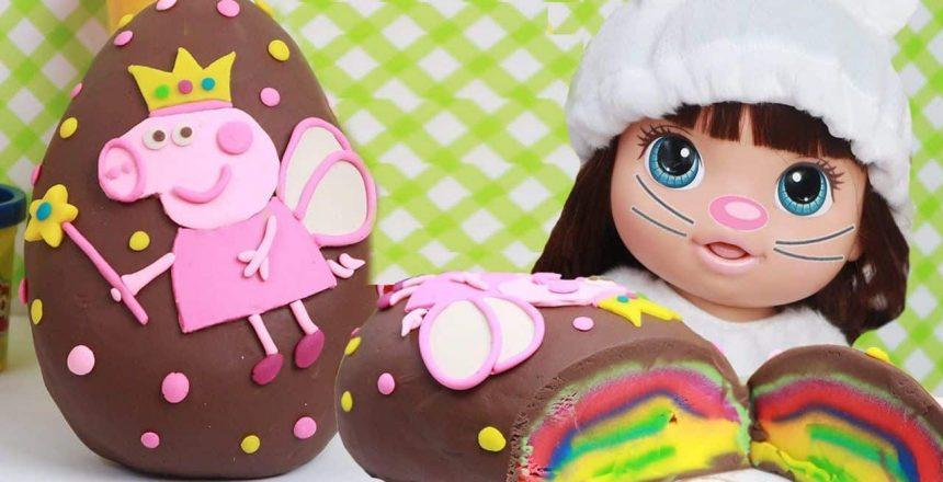 ovo-de-pascoa-peppa-pig-com-massinha-play-doh-lilly-doll.jpg