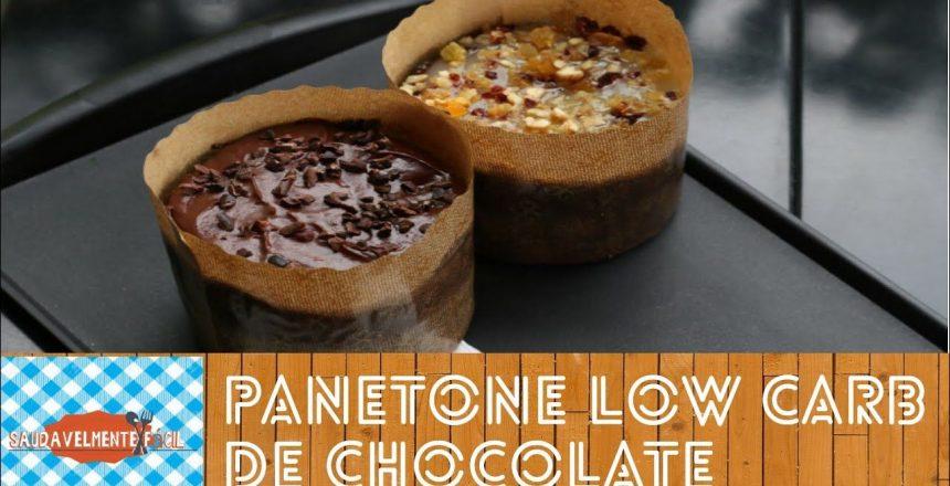 panetone-de-chocolate-low-carb-receitas-saudaveis.jpg