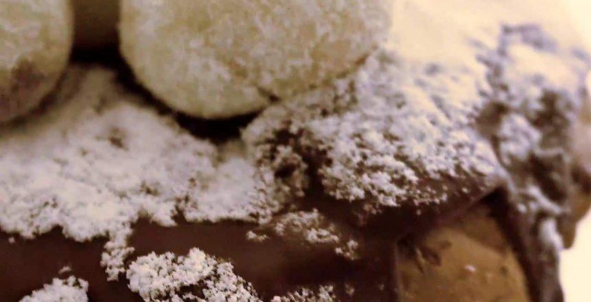 panetone-de-nutella-com-leite-ninho-da-caseiro-video-de-produto.jpg
