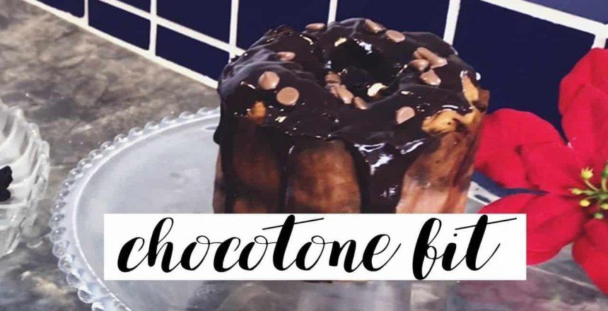 panetone-e-chocotone-fit-sem-gluten-e-sem-lactose-by-gourmet-light-mae-casei.jpg
