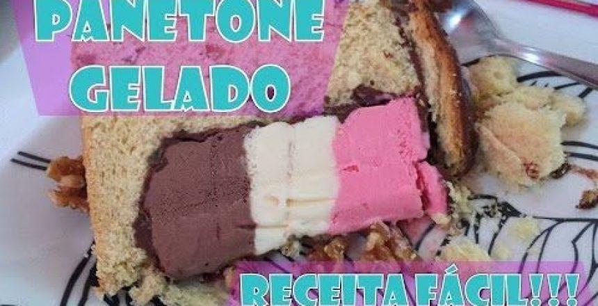 panetone-gelado-receita-especial-de-natal.jpg
