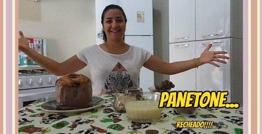 panetone-recheado-com-brigadeiro.jpg