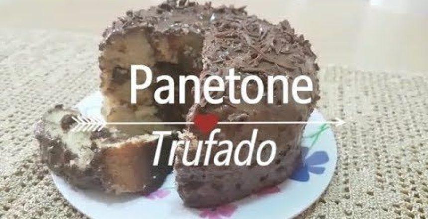 panetone-trufado.jpg