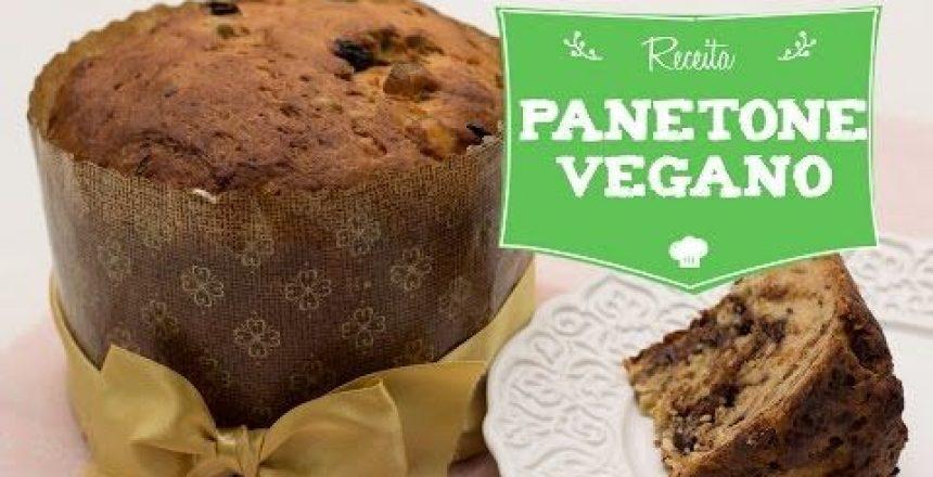 panetone-vegano-receitas-de-natal.jpg