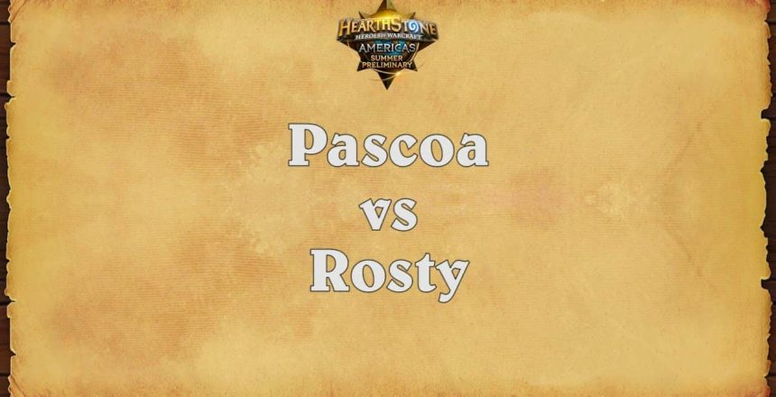 pascoa-vs-rosty-americas-summer-preliminary-match-14.jpg