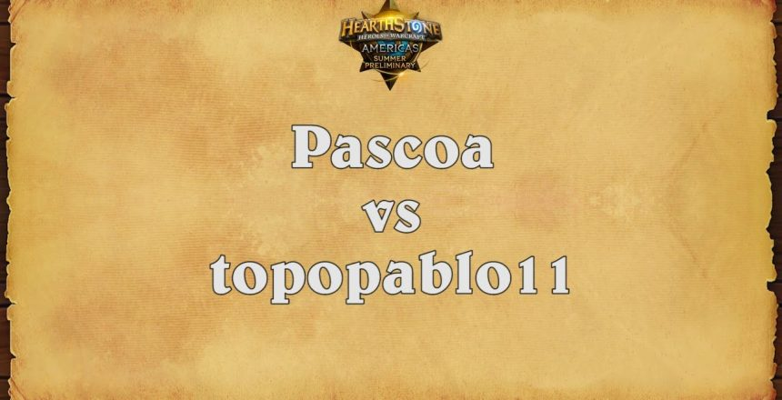 pascoa-vs-topopablo11-americas-summer-preliminary-match-10.jpg