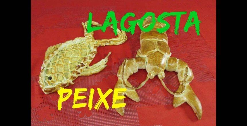 passe-adiante-pao-bichinhos-1-lagosta-e-peixe-recheado.jpg