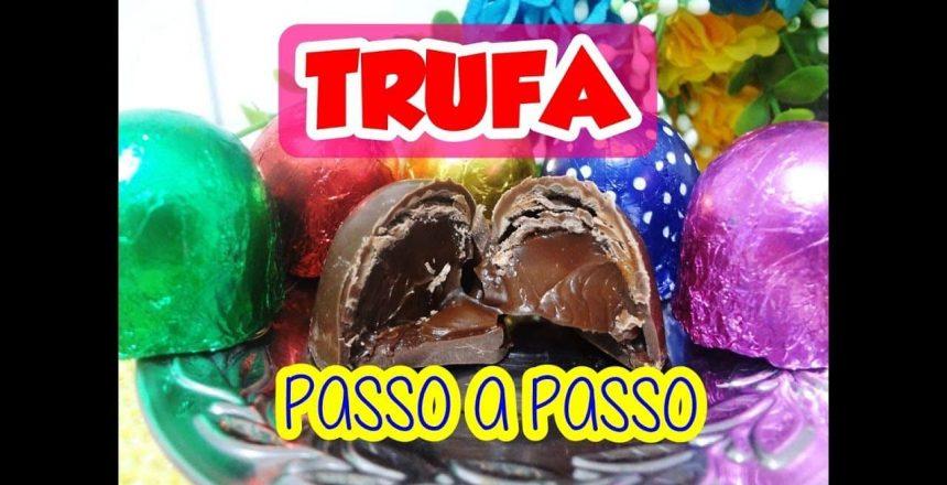 passo-a-passo-trufa-de-chocolate-mamae-da-carol.jpg