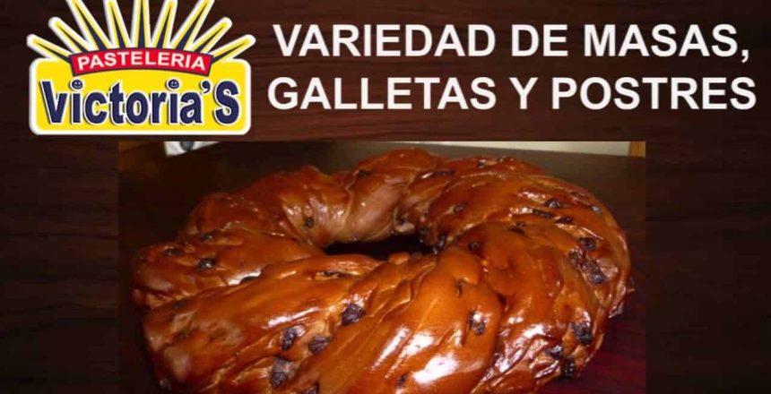 pasteleria-victorias-tortas-panetones-panes-galletas-y-postres.jpg