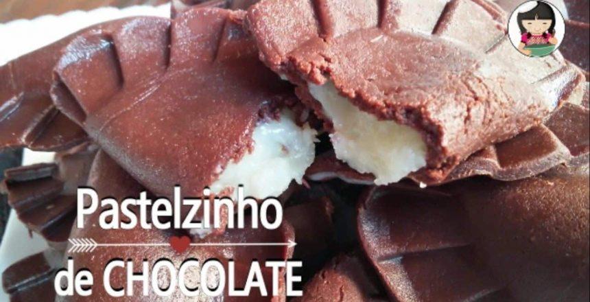 pastelzinho-de-chocolate-dika-da-naka.jpg