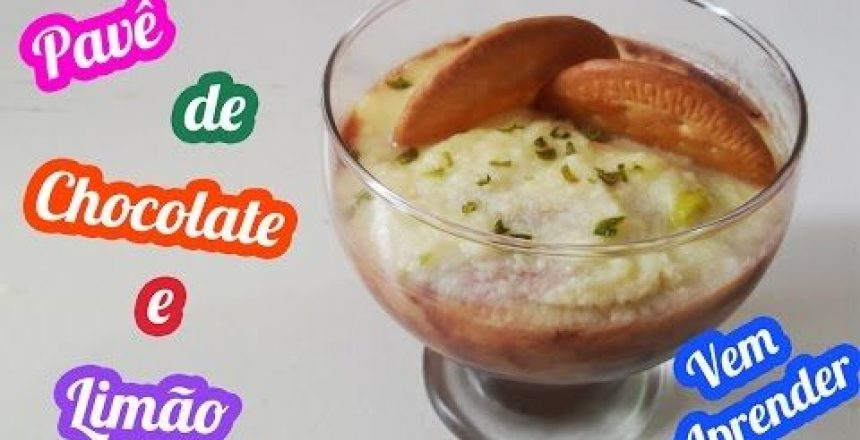 pave-de-chocolate-e-limao-na-taca.jpg