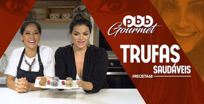 pbb-gourmet-68-trufas-saudaveis-de-tamaras-com-mayra-cardi.jpg