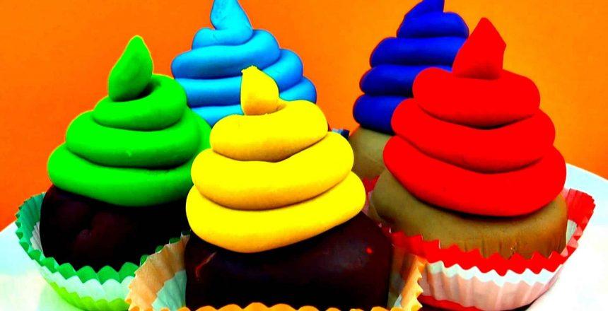 play-doh-cupcake-surprise-eggs-mickey-mouse-hello-kitty-littlest-pet-shop-my-little-pony-fluffyjet.jpg
