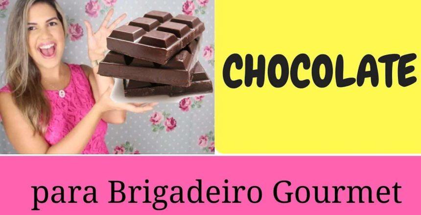 qual-chocolate-usar-no-brigadeiro-gourmet.jpg