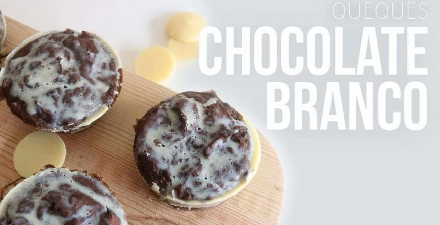 queques-saudaveis-como-fazer-chocolate-branco-light-e-caseiro-0-acucar-receita-fit.jpg