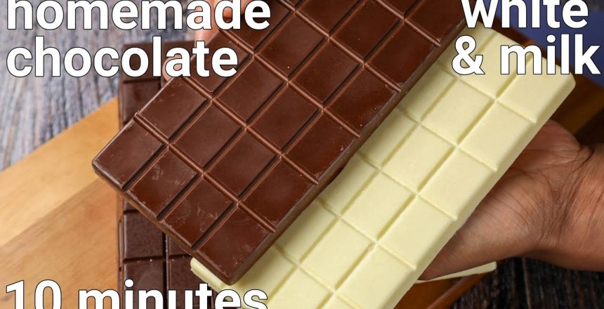 receita-caseira-de-chocolate-branco-e-chocolate-ao-leite.jpg