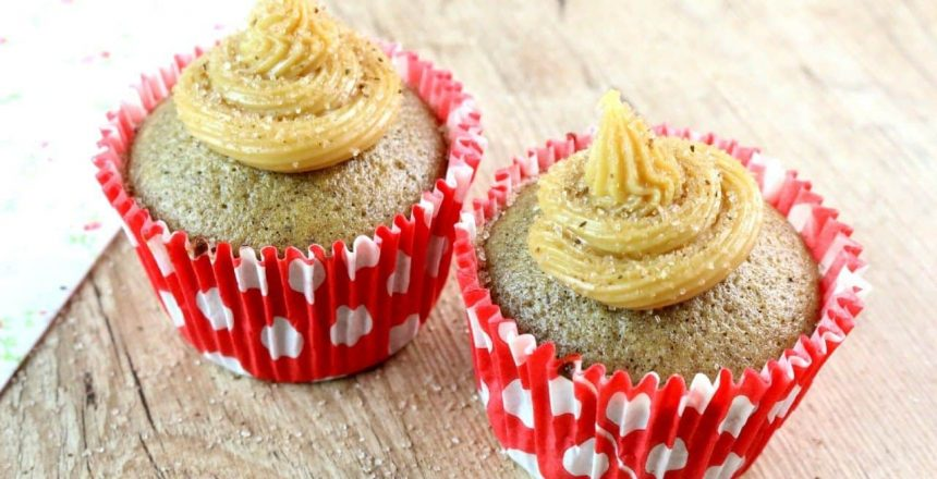 receita-de-cupcake-de-churros-muito-facil-e-barata