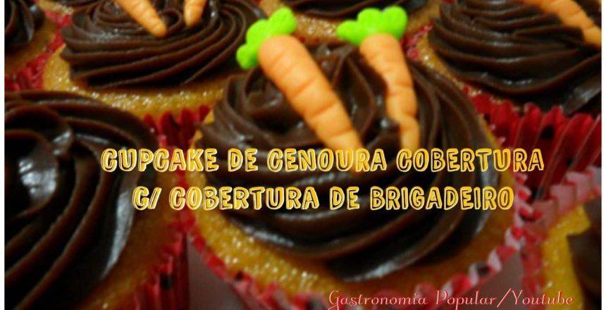 receita-de-pascoa-cup-cake-de-cenoura-c-cobertura-de-brigadeiro.jpg