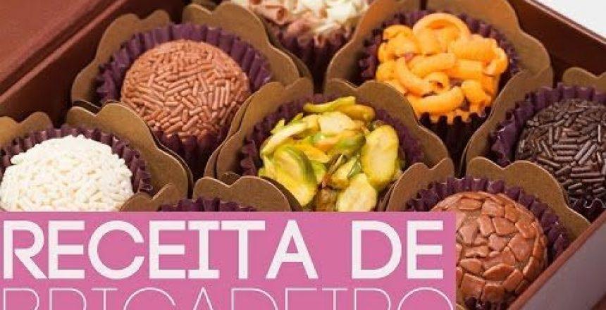 receita-do-melhor-brigadeiro-gourmet-tradicional-receitas-de-doces-gourmet-para-festas.jpg