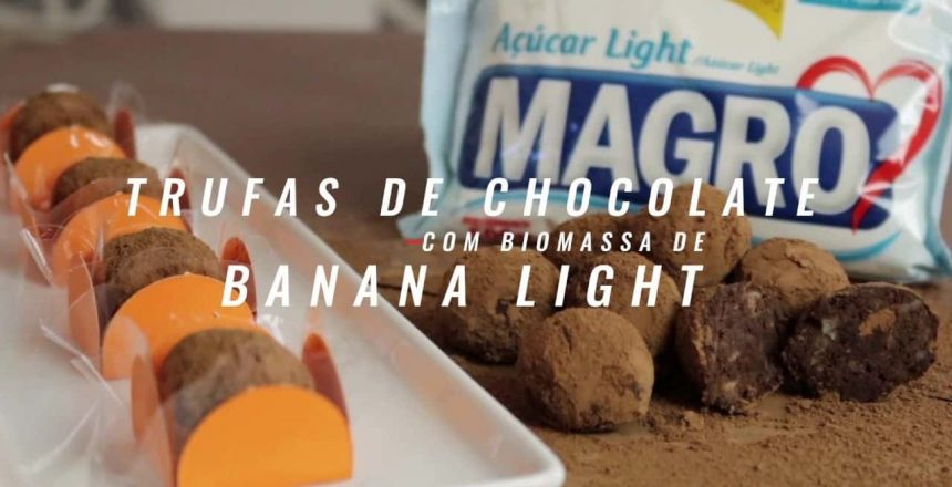 receita-trufa-de-chocolate-com-biomassa-de-banana-light.jpg