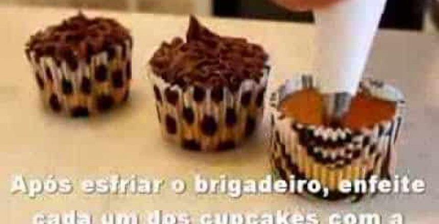 receitas-cromozinho-cupcake-de-cenoura.jpg