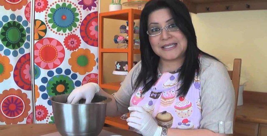 receta-de-cupcakes-de-oreo.jpg