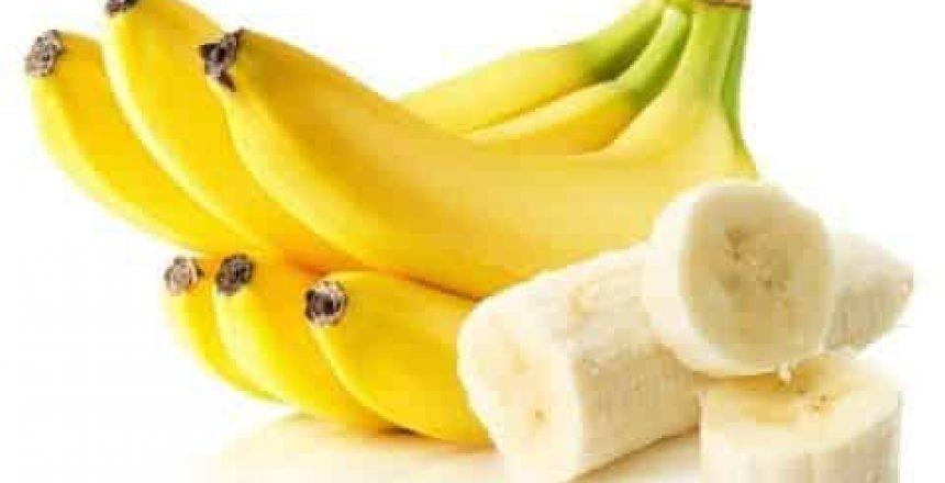 recheio-de-banana-para-trufas-e-ovos-de-pascoa-super-facil.jpg