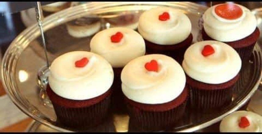 red-velvet-cupcakes-recipe-georgetown-cupcake-get-the-dish.jpg