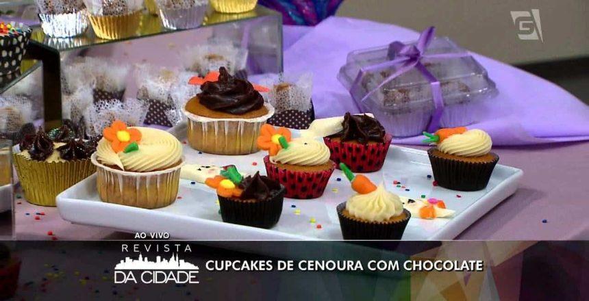revista-da-cidade-cupcake-de-cenoura-com-chocolate-020216.jpg