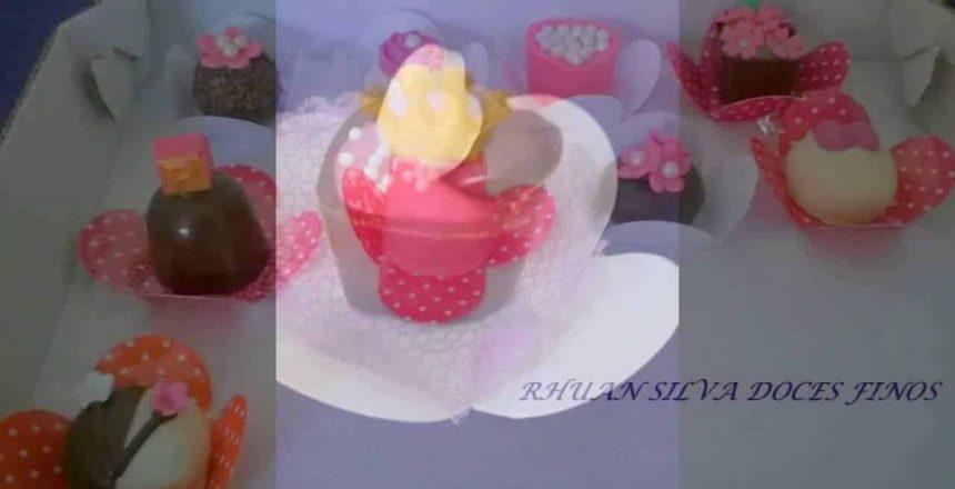 rhuan-silva-doces-finos.jpg