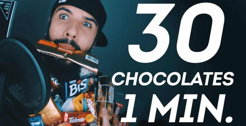 rimando-30-chocolates-em-1-minuto-prod-wzy.jpg