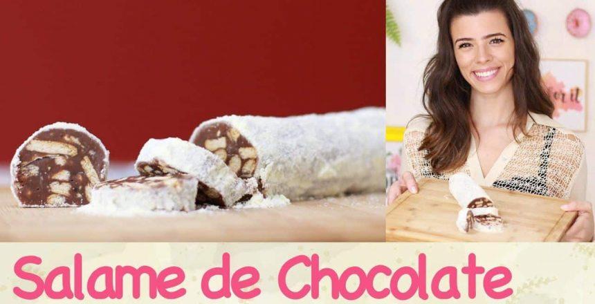 salame-de-chocolate-tpm-pra-que-te-quero.jpg