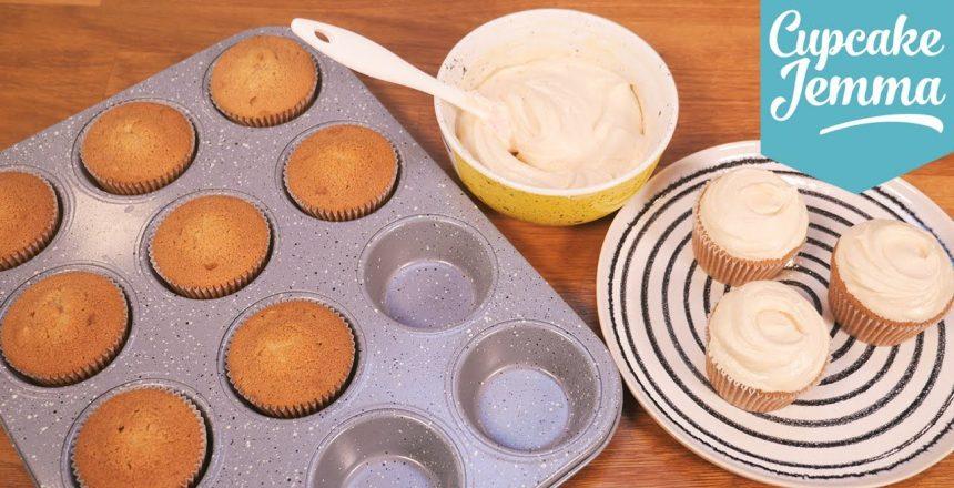 salted-caramel-cupcake-sponge-recipe-cupcake-jemma.jpg