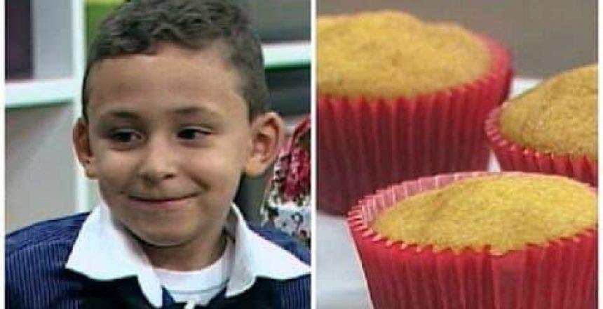 sempre-feliz-minichef-ensina-receita-de-cupcake-de-cenoura.jpg