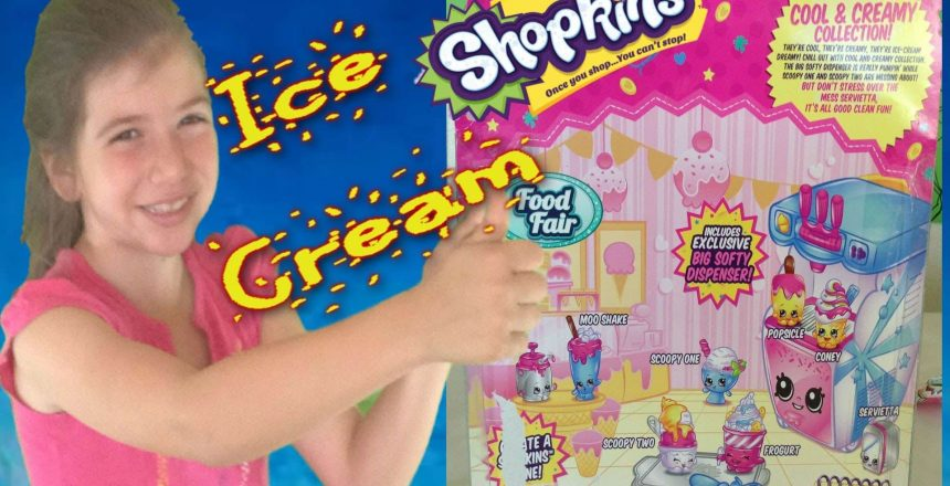 shopkins-cool-and-creamy-collection-food-fair-cheery-churro-and-macca-roon.jpg
