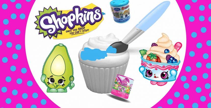 shopkins-cupcake-paint-a-bank-diy-custom-shopkins-frozen-fashems-my-little-pony-fashems.jpg