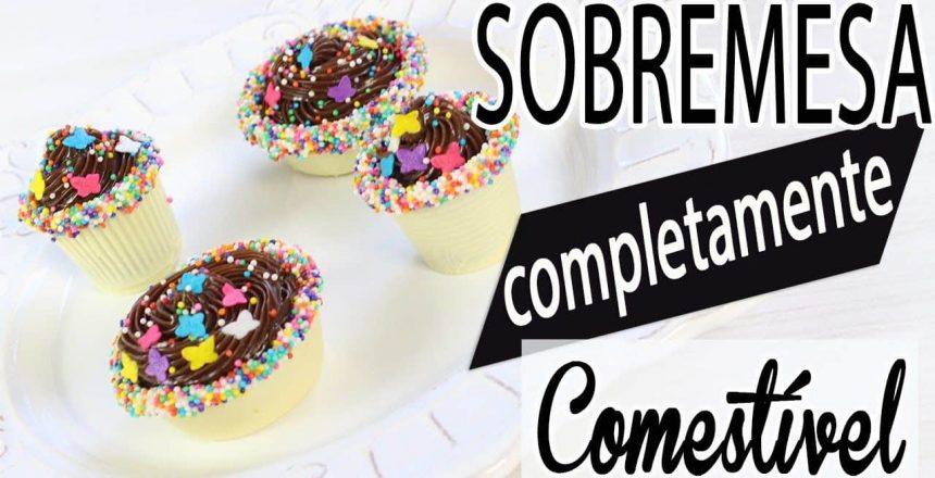 sobremesa-completamente-comestivel-chocolate-branco-brigadeiro-tchuba30dias-dia-25.jpg