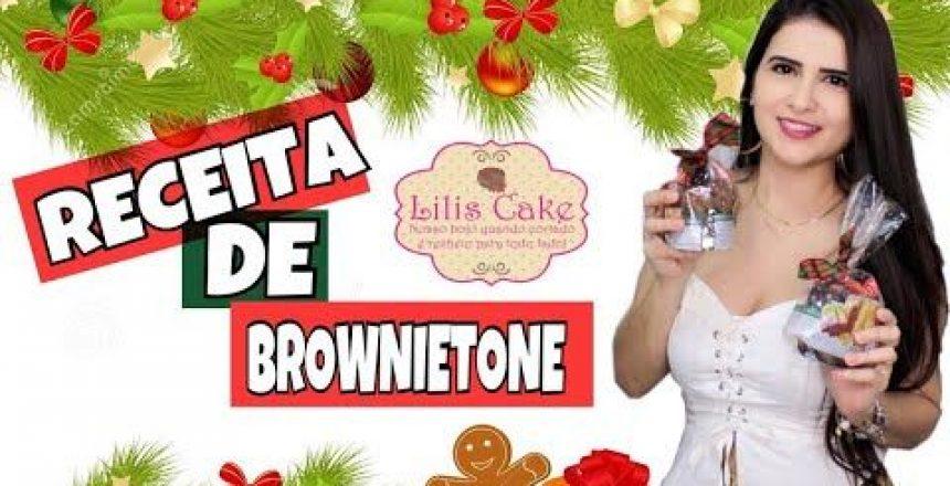 sobremesa-de-natal-brownietone-recheado-gourmet.jpg