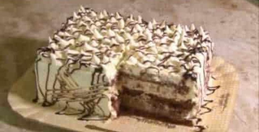 sodie-doces-natal-materia-torta-noblesse-tv-tropical.jpg