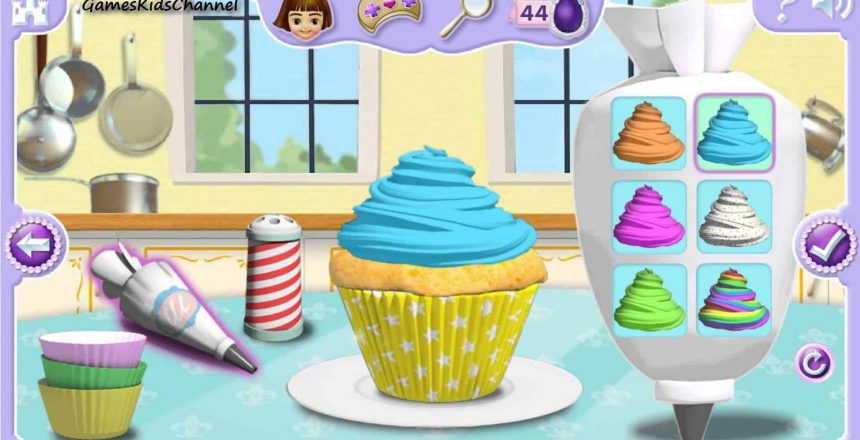 sofia-the-first-princess-sofia-cupcake-party-english-game-for-kids.jpg