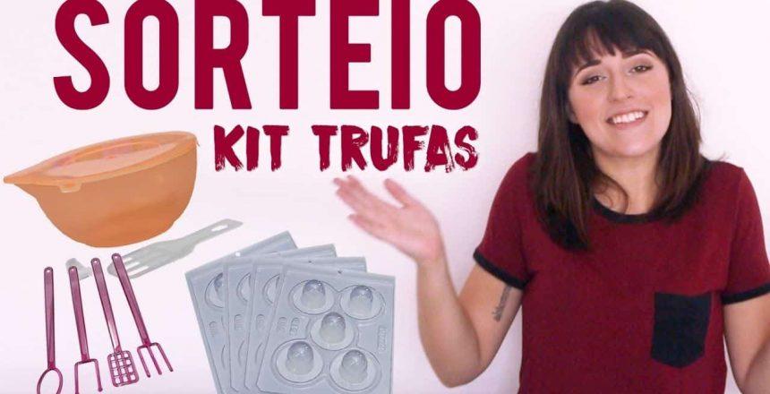 sorteio-kit-trufas-faca-e-venda-aberto.jpg