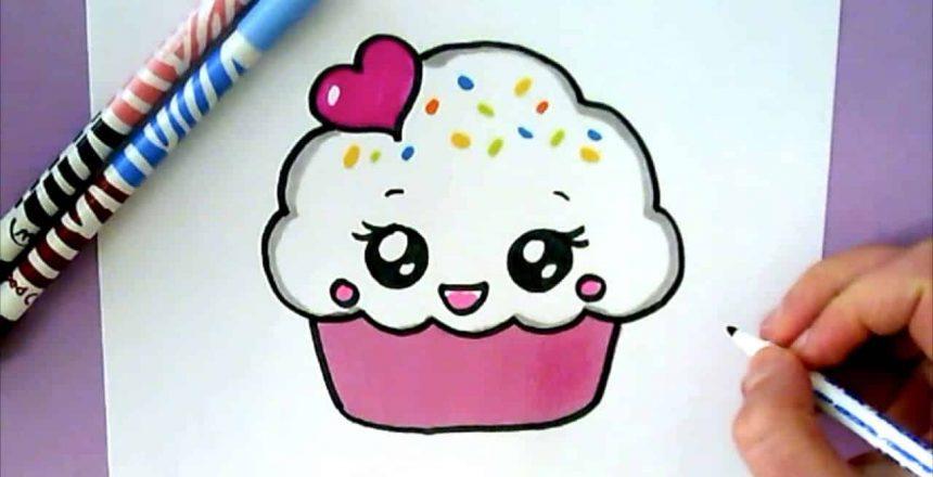 super-kawaii-cupcake-selber-malen.jpg