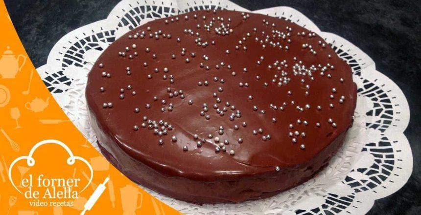tarta-mousse-de-trufa-y-chocolate.jpg