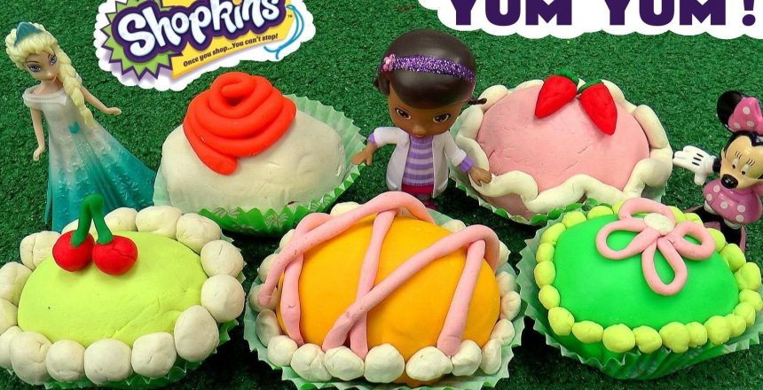 thomas-and-friends-molly-and-play-doh-cupcake-surprise-eggs-disney-frozen-elsa-dora-shopkins-toys.jpg