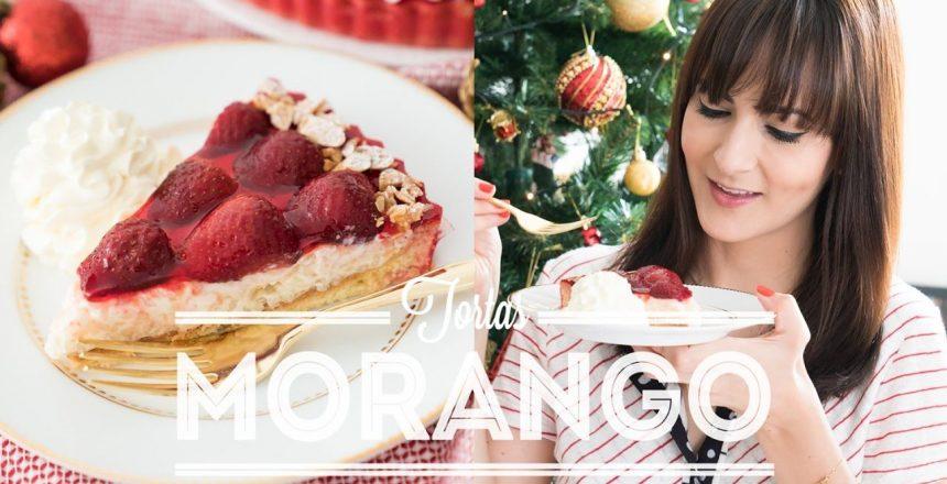 torta-de-morango-com-arroz-doce-natal-dani-noce.jpg