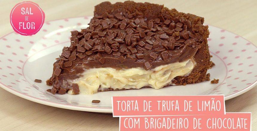 torta-de-trufa-de-limao-com-brigadeiro-de-chocolate-sal-de-flor.jpg