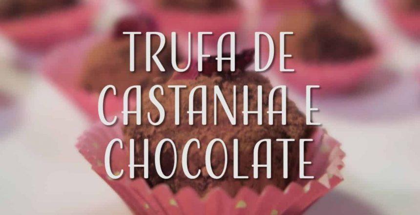 trufa-de-castanha-e-chocolate.jpg