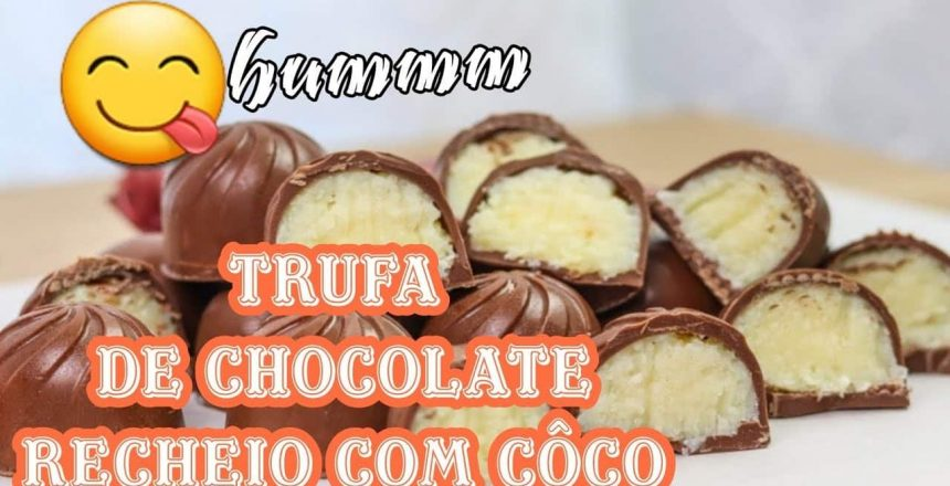trufa-de-chocolate-com2-ingredient-recheio-com-côco-para-páscoa.jpg